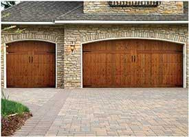 automatic sliding doors maintenance