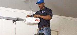 Garage Door Openers Repair Westchester County